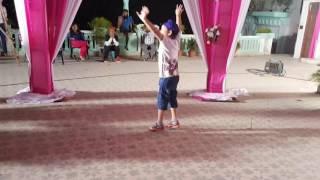 Sunny Dubb Mundran Behind The Scene Goli Our Little Cute Boy