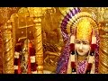 Download Katha Mansa Devi | Maa Durga | Navratri Special | New Full HD 2015 MP3 song and Music Video