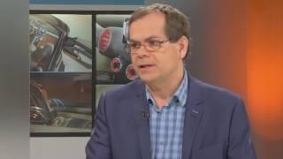 SAAQ Consultation publique sur la sécurité routière | Virage Auto