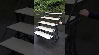 видео Элитная мебель из массива: нюансы выбора и эксплуатации