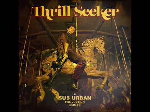 Download Sub Urban - KMS [Official Audio]