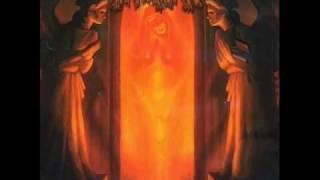Incantation - Blasphemous Cremation