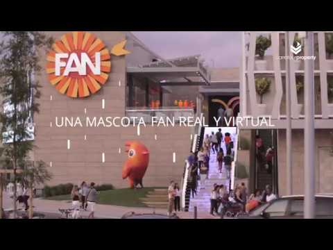 FAN Mallorca Shopping - The retail revolution