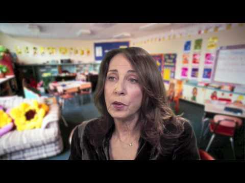 Art Education: Susan Zwirn