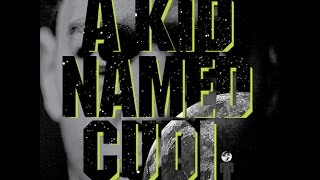 Down & Out [Clean][Best Edit!] - Kid Cudi