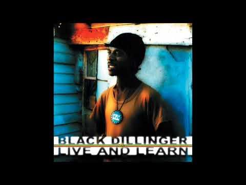 "Download Black Dillinger ""Strenghten"""