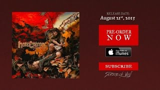 Hate Eternal - The Stygian Deep (Official Premiere)