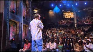 """""""P Diddy Presents Bad Boys of Comedy"""" Roger Rod"""