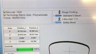 HSE MAIN COMPUTER VIEW