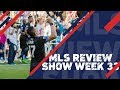 Playoff spots and seeding sealed on Decision Day | MLS Review, Week 33