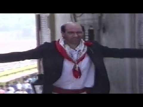 01-lekeitioko-kaxarranka-1988-06-29-euskal-herritik-julen-iza-ibarzabal