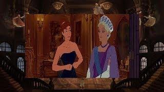Anastasia - The Reunion English (BluRay HD)