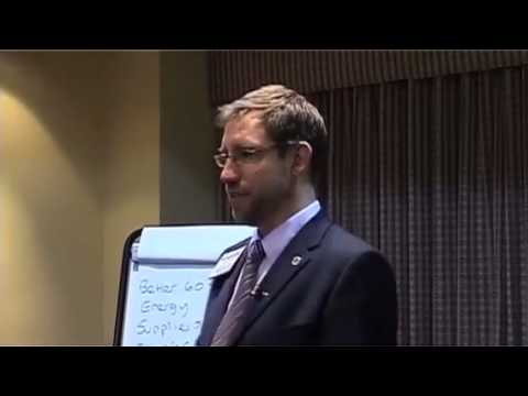 BNI Ed Slot 1 - The Benefits of Inviting Visitors
