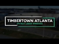Atlanta's Specialty Lumber Warehouse: TimberTown