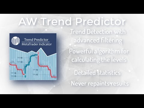 Download AW Trend Predictor