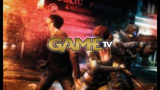 Game TV Schweiz Archiv - GameTV KW51 2011 | Amy | Heavy Fire | Resident Evil | Trailer