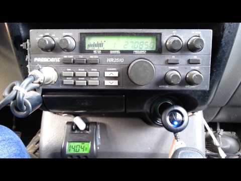 05-18-2015 ModSqd TrailBlzrMS 637/IL 1281CA DrillSargMS