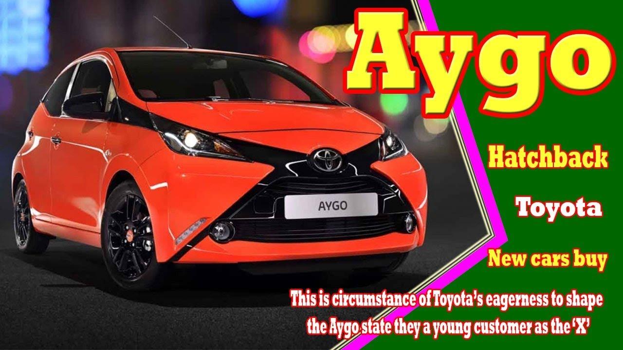 SOLD) Μεταχειρισμένο Toyota Aygo // SPOTAWHEEL - YouTube