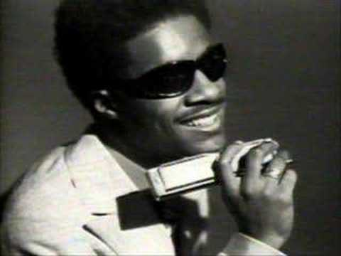 Stevie wonder- don't you worry bout a thing Instrumental