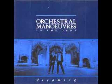 OMD-Dreaming
