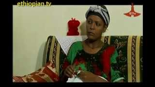 Chelot - Ethiopian Court Drama : July 9, 2013