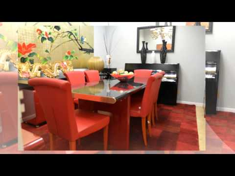 Looking for Dining Table Sets North Palm Beach?   True Treasures Antiques & Fine Consignments