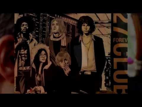 Club of 27 (Astrology) Reunion