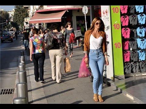 знакомства израиль секс без регистрации