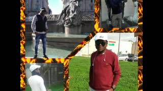 Video My pix download MP3, 3GP, MP4, WEBM, AVI, FLV November 2017