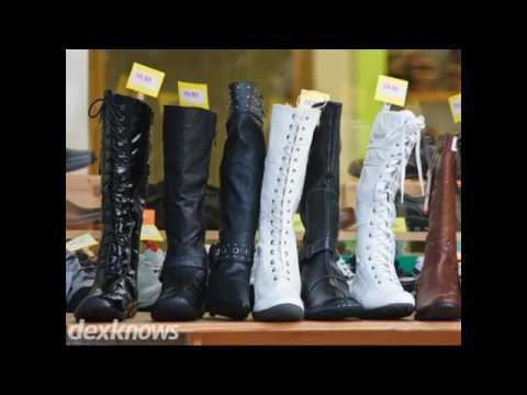 The Refinery Celebrity Resale Boutique in Las Vegas, NV ...