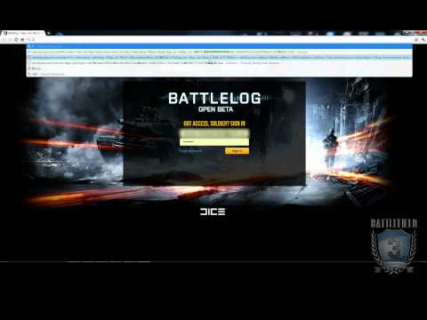 Battlefield 3 - Turning off UPnP to solved disconnects servers - Thomson Router