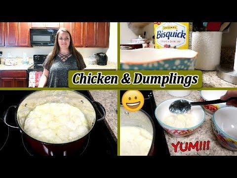 chicken-&-dumplings-|-weight-watchers-itrackbites-tips-|-cook-with-me!
