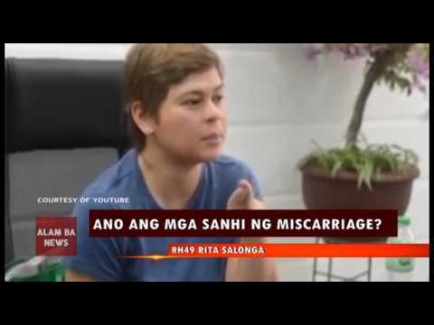 News5E | SAKIT SA KIDNEY, TINAGURIANG SILENT KILLER from YouTube · Duration:  5 minutes 30 seconds