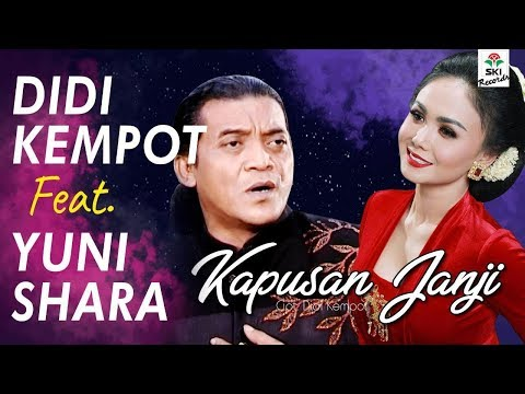 didi-kempot-feat.-yuni-shara---kapusan-janji-(official-lyric-video)