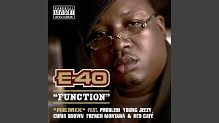 Function (Remix)