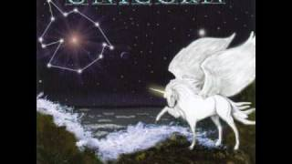 Watch Unicorn Avylonia thats How The Story Began video
