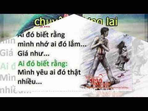 Dem Trang   Khac Viet