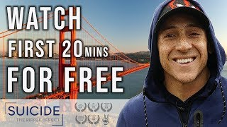 WATCH This Documentary FOR FREE -