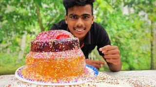 😀ഇന്ത്യയിലെ ഏറ്റവും വലിയ ജെല്ലി മിഠായി😱| India's Biggest Jelly Candy | Oxten Ideas