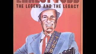 Ernest Tubb & Charlie Rich Youre The Only Good Thing YouTube Videos