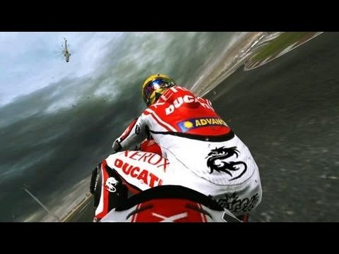 sbk 2011 pc crack out full