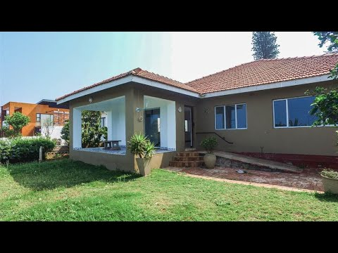 3 Bedroom House for sale in Kwazulu Natal | Durban | Durban North | Durban North | T151 |
