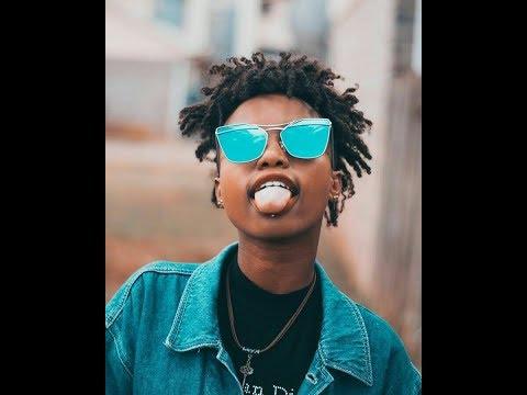 Top 10 Most Famous Youth ( Nairobi Kenya )
