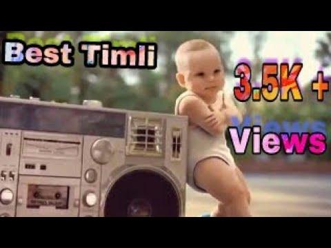 A Jamru super hit Adivasi timli song dance
