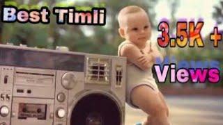 Download lagu A Jamru super hit Adivasi timli song dance MP3