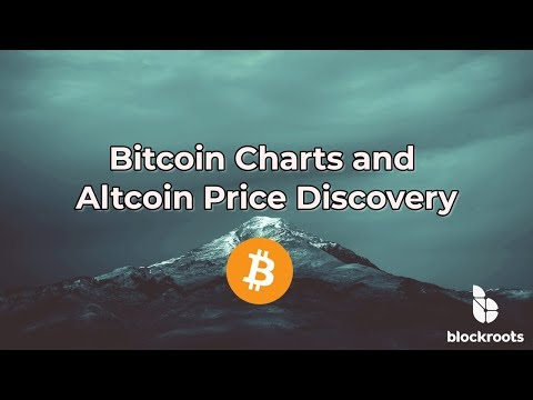 $BTC Update and Navigating Price Discovery for New Altcoins