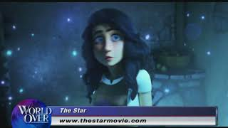 World Over - 2017-12-14 - 'The Star' movie, DeVon Franklin with Raymond Arroyo