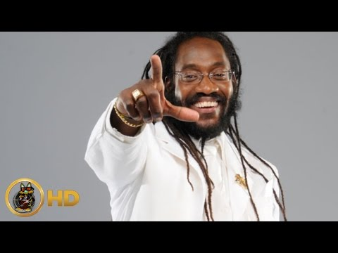 Tarrus Riley - Don't Come Back [Crown Love Riddim] April 2016