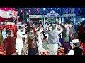 Beautiful Saraiki SONG Sada Dil Dukhanay Singer Yasir Khan Niazi
