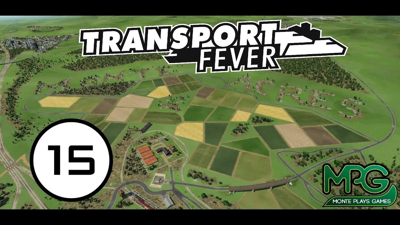 transport fever english free play monte acres 15 tgv 1990